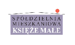 SM Ksieze Male.png